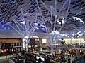 Christmas Decorations 2017 Westfield London 2.jpg
