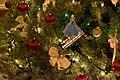 Christmas Tree Closeup 12 2017-12-27.jpg