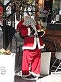 Christmas in Nazareth 08.jpg