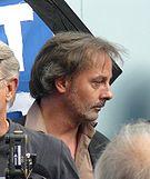 Christophe Alévêque 2010.jpg