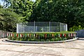 Christopher Columbus Monument Removal Arrigo Park Chicago July 25 2020-0512.jpg