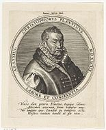 Christopher Plantin 1588 by Johan Wierix.jpg