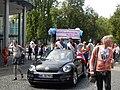 Christopher Street Day 2017, Braunschweig 07.jpg