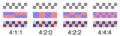 Chroma subsampling ratios.png