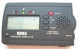 Chromatic-tuner.jpg