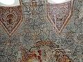 Chruściel kościół par. p.w. Św. Trójcy-011.JPG