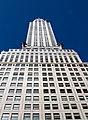 Chrysler Building 1b (6218716440).jpg