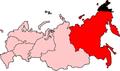 Chukotka Peninsula.png