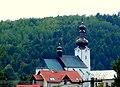 ChurchRaznanyWMP13Slovakia.jpg