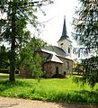 Church Erlau-Beerwalde-d.JPG