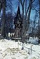 Church belltower loustabruk.jpg