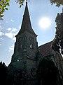 Church of All Saints, Great Thirkleby.jpg