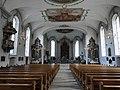 Church of St. Karl, Hohenems, Austria 2.jpg