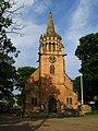 Church of St Ebba - geograph.org.uk - 458499.jpg