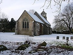 Church of St Peter - geograph.org.uk - 1158621.jpg