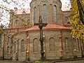 Church of the Immaculate Conception of Blessed Virgin Mary in Vilnius5.jpg