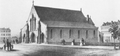 Church of the Messiah ca1848 FlorenceSt Boston Massachusetts SPNEA.png