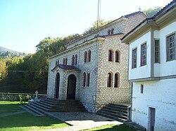 Churilovo monastery in Greece.jpg