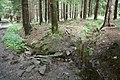 Cikháj - vodní kanál Sražená voda.jpg