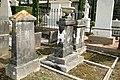 Cimitero Inglese di Bagni di Lucca 16.jpg