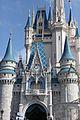 Cinderella Castle (32631339362).jpg