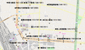Cinemas in Toyohashi city 1945-2001 OSM.png