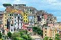 Cinque Terre (Italy, October 2020) - 82 (50543721267).jpg
