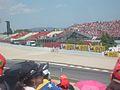 Circuit de la Comunitat Valenciana Ricardo Tormo 2011 013.jpg