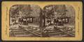 Circular Railway, Saratoga, by Deloss Barnum.png
