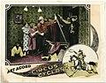 Circus Cyclone lobby card.jpg