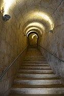 Citadella stairs.jpg
