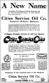 Cities service newspaper ad.png