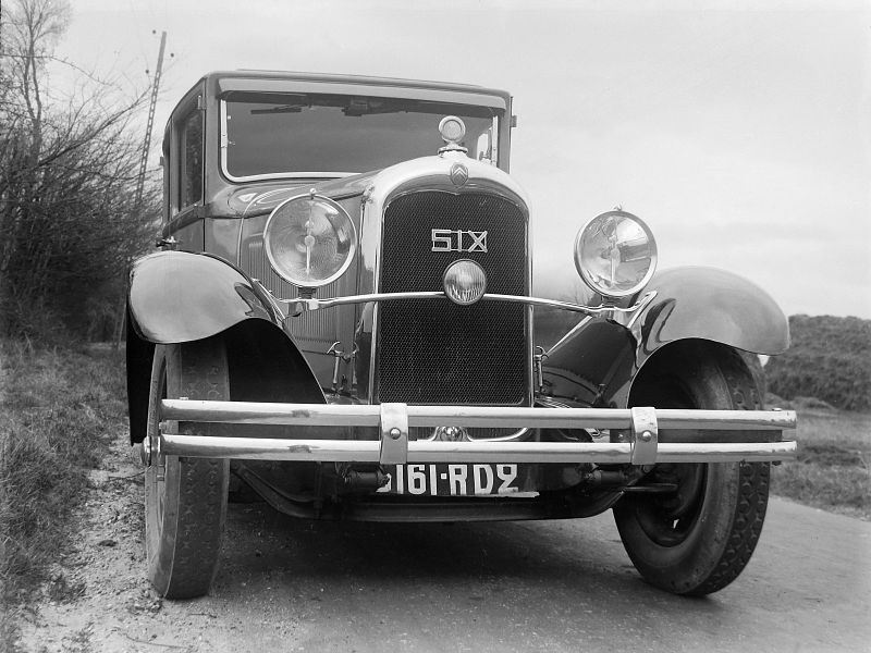 File:CitroenSix.JPG