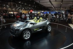 Citroen Concept Car - Flickr - inkiboo.jpg