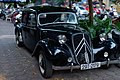 Citroen Traction Avant (22336878299).jpg