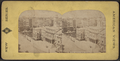 City Hall, New York, from Robert N. Dennis collection of stereoscopic views 7.png