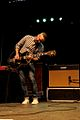 City and Colour at the 2011 Ottawa Folk Fesitval-6.jpg