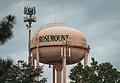 City of Rosemount, Minnesota - Water Tower (42219079484).jpg