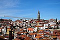 City view from Porto Cathedral (38195462606).jpg