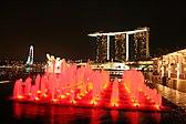 Ciudad-estado de Singapur15.JPG