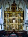 Ciudad Real - Catedral de Nuestra Señora del Prado 3.jpg