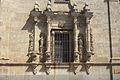 Ciudad Rodrigo Santa María 189.jpg