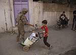 Civilians Resume Daily Life in Mosul 170704-A-OZ910-106.jpg