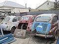 Classic Fiats (9180815507).jpg