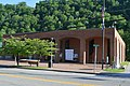 Clay County Courthouse, Clay.jpg
