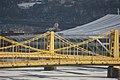 Clemente bridge (4263850497).jpg