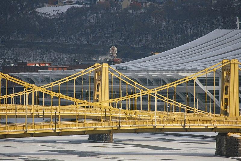 File:Clemente bridge (4263850497).jpg