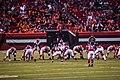 Cleveland Browns vs. Atlanta Falcons (29059002841).jpg