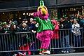 Cleveland St. Patrick's Day Parade (26025874837).jpg