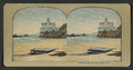 Cliff House, San Francisco, Cal, from Robert N. Dennis collection of stereoscopic views.png